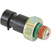 Formula Auto Parts OPS14 Engine Oil Pressure Switch//Sensor