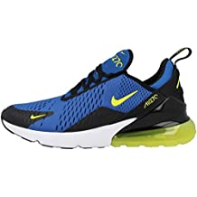 Ubuy Kuwait Online Shopping For &nike&-fashion in Affordable Prices