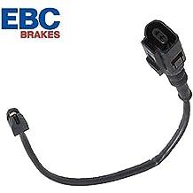 Power Stop Euro-Stop SW-0455 Brake Pad Wear Sensor