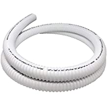 Boats A.A 1-3//8 Fill Hose with Flats for RV Concession Fresh Water Tank Marine Concession Trailer Campers RVs 5 Feet