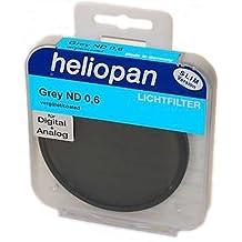 نتيجة بحث الصور عن فلاتر هيليوبان HELIOPAN