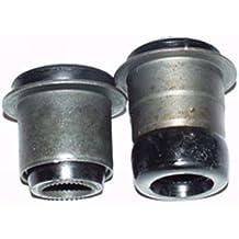 Rare Parts RP15277 Torque Arm Bushing
