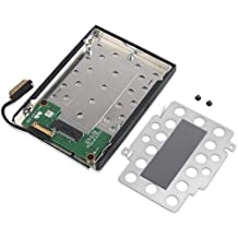 New Genuine HD for ThinkPad Yoga 1TB 5400RPM Hard Drive 00HN447