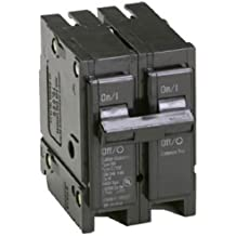 Siemens Q2150B 150A 4 Pole 120//240-Volt 10K type QPP Circuit Breaker