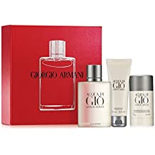 246966c32 Ubuy Kuwait Online Shopping For armani in Affordable Prices.