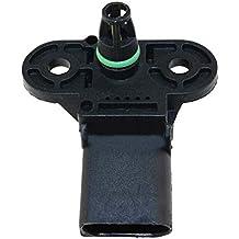 Standard AS7 NEW Manifold Absolute Pressure Sensor CHRYSLER//DODGE//PLYMOUTH 87-90
