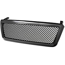 Excl. 2014-2019 Limited Model Armordillo USA 7178526 AR Series Bull Bar W//LED Fits 2010-2019 Toyota 4Runner Matte Black