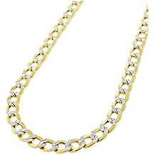 356d11741f228 Ubuy Kuwait Online Shopping For 10k-gold-chain in Affordable Prices.