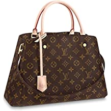 ce7aa03996cb Ubuy Kuwait Online Shopping For louis vuitton in Affordable Prices.