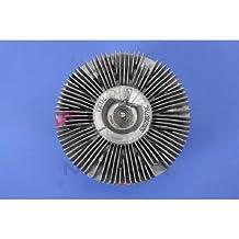 Mopar 52028916AC Engine Cooling Fan