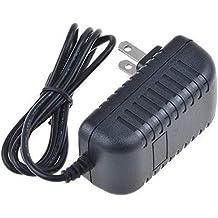 HISPD AC//DC Adapter for Royal DA12-250US 2-DU0990-000 DA12250US 2-DU0990000 Dirt Devil Gator 18.0 VE Charger 2-DU0990-000 18V 18.0VD.C Vacuum Power Supply Cord Cable Battery Charger