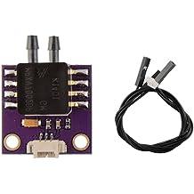 Qiilu Transmission Governor Pressure Sensor Transducer for Dodge Governor 46RE 47RE 48RE 2000-On 56028196AA