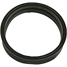 WAKE 155 210 230 PRO 2008-2021 Fish Pro//GTI R S X//RXP T//SP//Spark//Speedster 150 200 HFP-TS35 Personal Watercraft Fuel Tank Seal Gasket Replacement for SeaDoo Challenger 180 210 230