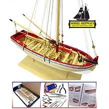 3//16 Slot #MS0813 for Model Ship Building ON SALE! Pedestal Brass 1-3//8 35MM