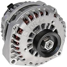 ACDelco 13597227 GM Original Equipment Alternator