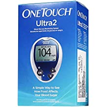 UltraMini UltraSmart UltraLink BlueSky USB Cable for Lifescan Onetouch Glucose Meters for Ultra2