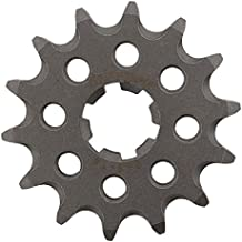 Supersprox CST-546-13-1 Front Sprocket For Suzuki 100 RM 03 65 RM 03 04 05 60 RM 03
