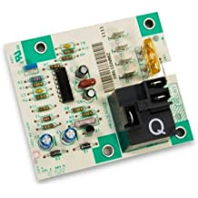 OEM Upgraded Replacement for ICP Furnace Control Circuit Board Panel HQ1011179HW