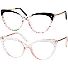 a2b4659ff Ubuy Kuwait Online Shopping For reading glasses in Affordable Prices.