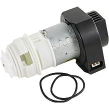 Dishwasher Drain Pump154580301 for Electrolux Kenmore Frigidaire FDB1200RGB0 AP4019644 PS1765174 1257094