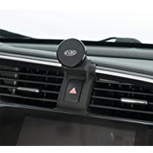 GeeGee Smartphone Cell Phone Mount Holder with Adjustable Air Vent Clip Cover for Audi A4 2017-2019,S4 2018-2019,Audi A5 2018-2019