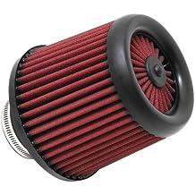 XKR XJ 98-03 97-06 02-05 98-03 XK8 Pentius PAB8720 UltraFLOW Air Filter for Jaguar Vanden Plas 99-03 00-06 XJR XJ8
