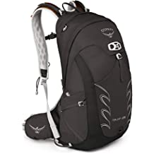 42ae6b487de Ubuy Kuwait Online Shopping For osprey in Affordable Prices.