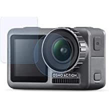 Chezaa Goodpa 1080P Driving Recorder Dual Camera with Rearview Night Vision Indoor Outdoor for Adult//Seniors//Kids