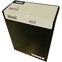 Thule 141478 Roof Rack Mounting Kit