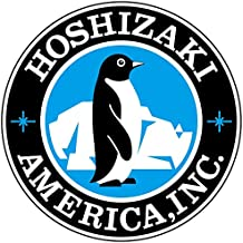 Hoshizaki 4A4259-01 Durable Pump Motor