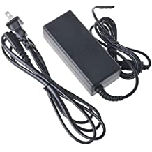 625mA 24VAC 625mA-1000mA 15W NOT 2-Prong Digipartspower AC-AC Adapter for AC 24V 24W Power Supply Cord Cable Charger Mains PSU with OD:5.5mm x ID:2.5mm//2.1mm Barrel Tip
