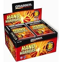 Grabber Warmers Big Pack 10 10 Pairs  Grabber 20 warners Hours Hand Warmers