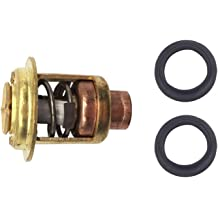 Sierra Marine Johnson Evinrude BRP OMC Outboard Thermostat Kit 18-3669
