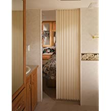 Ubuy Kuwait Online Shopping For folding doors in Affordable