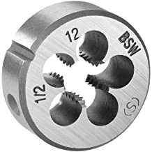 PowerCoil 3528-7//16X1.0DP BSW 7//16 x 14 x 1.0D Wire Thread Inserts 10 Pack
