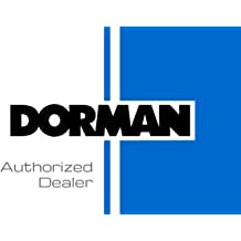 Dorman 700-510 Speed Nut