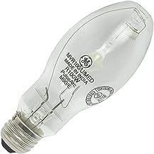 GE 79399 CMH39//930G12ULR 39 watt Metal Halide Light Bulb