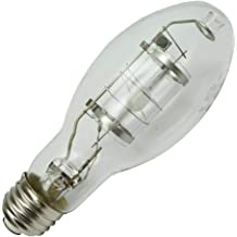 3200K Self Ballasted 5000 Lumens EYE 68290-250 Watt Coated Mercury Vapor 20 Lumens per Watt ANSI B94-250WSB//E28-MED