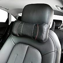 Tremendous 7416 16Bk S Car Accessories Disney Fancy Lovely Minnie Seat Spiritservingveterans Wood Chair Design Ideas Spiritservingveteransorg