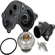 Stant 49392 Thermostat With Housing