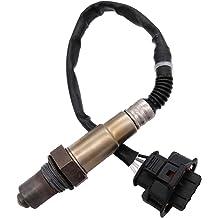 Air Fuel Ratio Oxygen Sensor Fits 11-14 Nissan Juke 1.6L 22693-1KC0A 234-9105