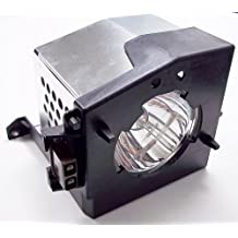 DE.3797610800 Projector Replacement Lamp for OPTOMA DX607 BUSlink BL-FP200D TX771 EP771