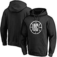 SIMAYI #23 Lakers Basketball Star Hoodie Shirt Sportswear Mens Youth Casual Training Sweatshirt Printed Plus Velvet top Black Gray Size S-XXXLBest Gift