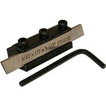 0.25 Carat Hand Diamond Dresser Single Point For Grinding Wheel Dressing Tools OMEX