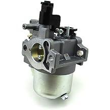 Replacement Parts Automotive HURI Carburetor Automatic Electric