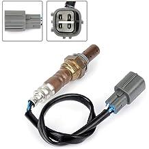 New Denso O2 OXYGEN Air Fuel Ratio Sensor 234-9001 For Toyota Tacoma 2000-2004