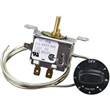 G1 RANCO G1-8079-000 OP THERMOSTAT