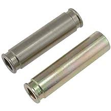 Carlson Quality Brake Parts 16104 Bushing Kit