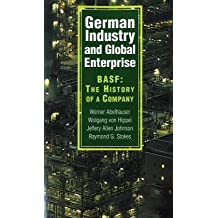 Ubuy Kuwait Online Shopping For basf in Affordable Prices