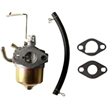 HURI 20mm 24mm Clutch Lock Nut Tool Spanner Socket Replace Honda 07716-0020100 07VMA-MBB0100-101